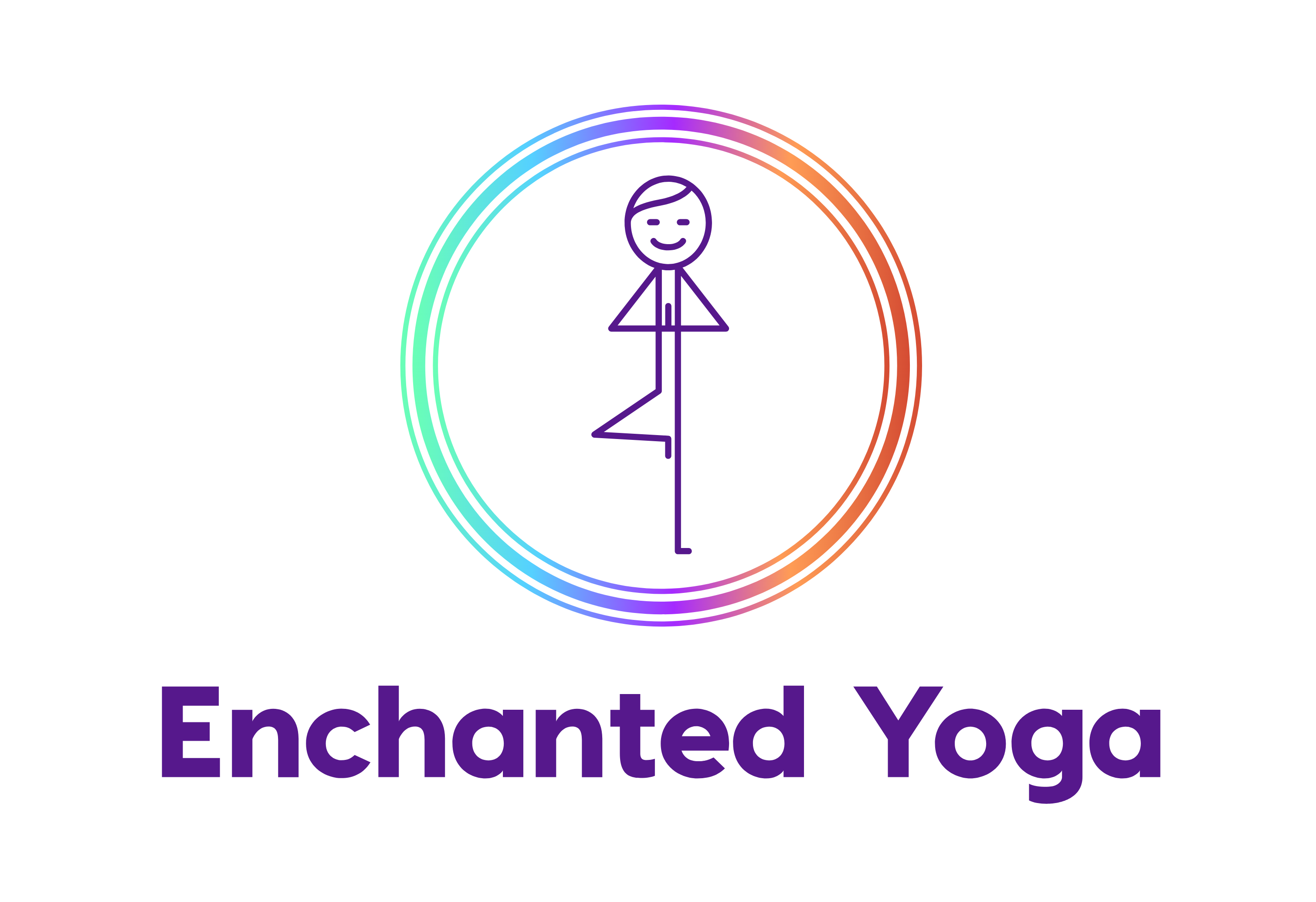 enchantedyoga.ie